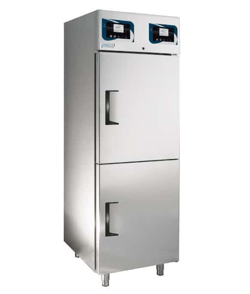 LCRF_Laboratorie kole:fryseskab