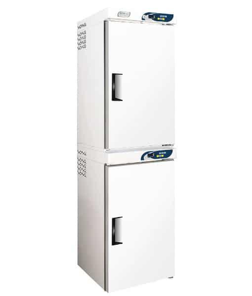 LCRR evermed køleskab
