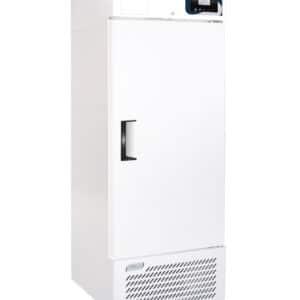 LDF_Laboratorie dybfryser fraEvermed