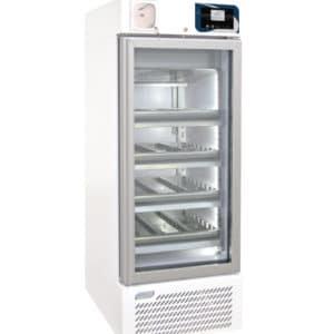 Blodbank_køleskab