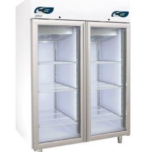 Med-/Pharma køleskabe