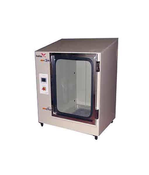 Fugtighedskammer-Humidostatic-corrosion-chamber