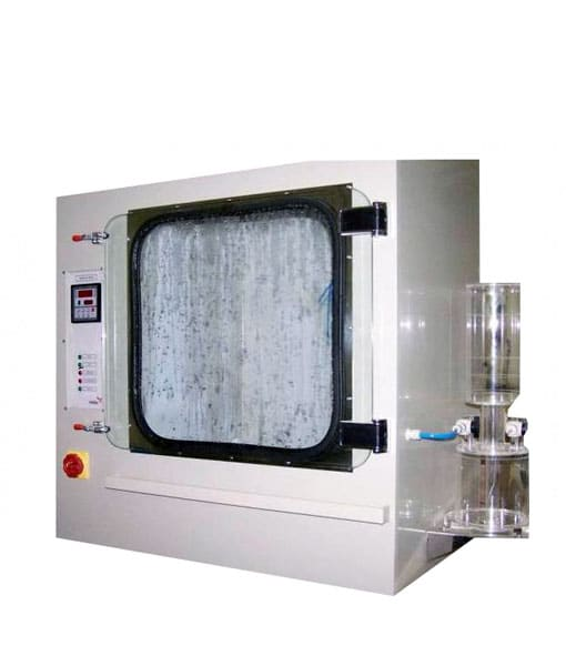 Corrosion Test Chambers