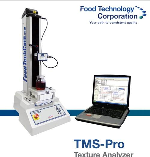 TMS_pro_brochure