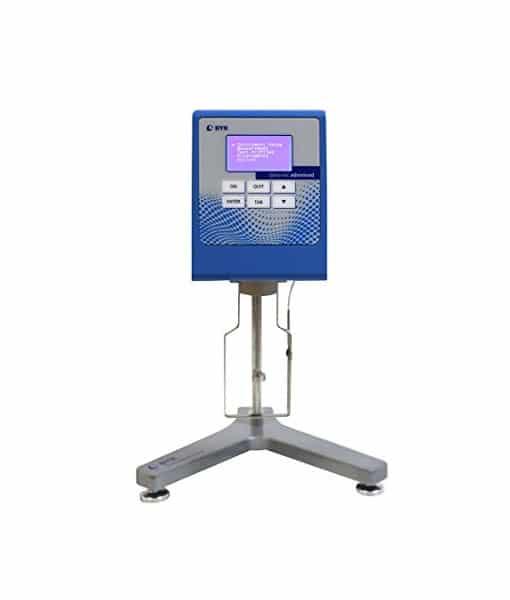 Viskosimeter