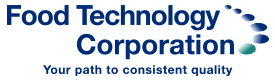 Food Technology Corporation logo